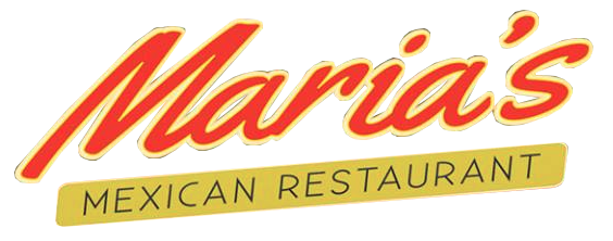 http://www.mariasmexrestaurant.com/wp-content/uploads/2018/01/cropped-maria-logo-official-Trans.png